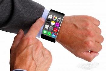 Ποιο Apple Watch; Αυτό είναι το ρολόι που θέλει να αγοράσει όλη η Wall Street! [video]