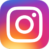 US ON INSTAGRAM_______________  МЫ в Instagram