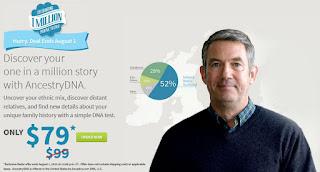 http://dna.ancestry.com/?cj=1&netid=cj&o_xid=0004013537&o_lid=0004013537&o_sch=Affiliate+External