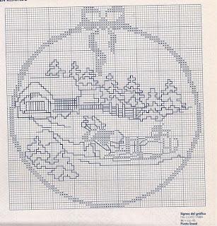 Дизайн ногтей гелем пошаговое фото