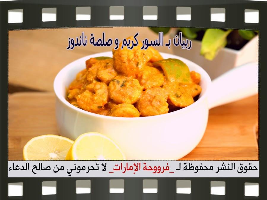 http://3.bp.blogspot.com/-GXoZVfaH3GI/VG3DyTC2aqI/AAAAAAAACng/lVHhPC6D9wU/s1600/1.jpg