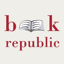 L'ebook su BookRepublic