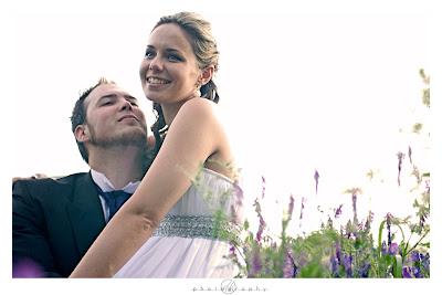 DK Photography K36 Kirsten & Stephen's Wedding in Riebeek Kasteel  Cape Town Wedding photographer