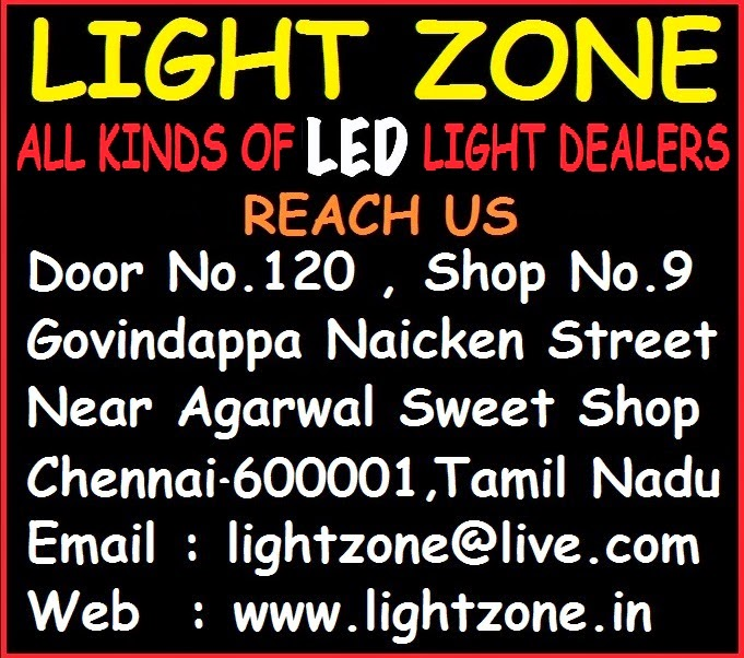 Home Light Led LightsLed flood lightLed tube lights Led