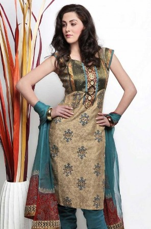 Stylish_Salwar_Kameez_Designs