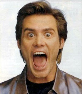 Jim Carrey on SEO
