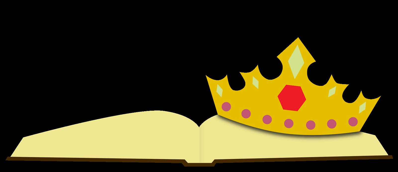 Reino Literário