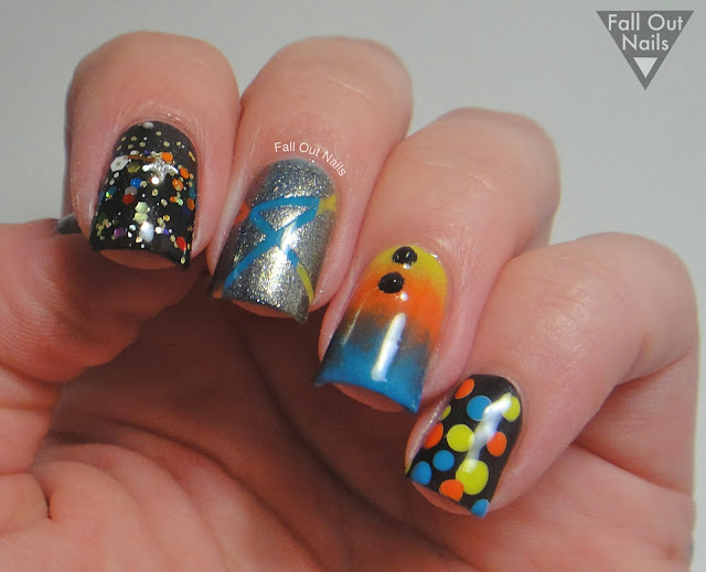 bright-graphite-skittle-nail-art-1