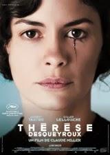 Thérèse D. (2012) Online