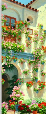 cuadros-florales-al-oleo