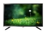 Micromax 32T7260HD 32″ HD Ready LED TV