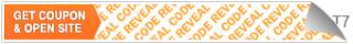 Dyson DC25 promo code