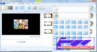 aplikasi edit video windows movie maker