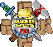 VBS Give-Away on February 7, 2015