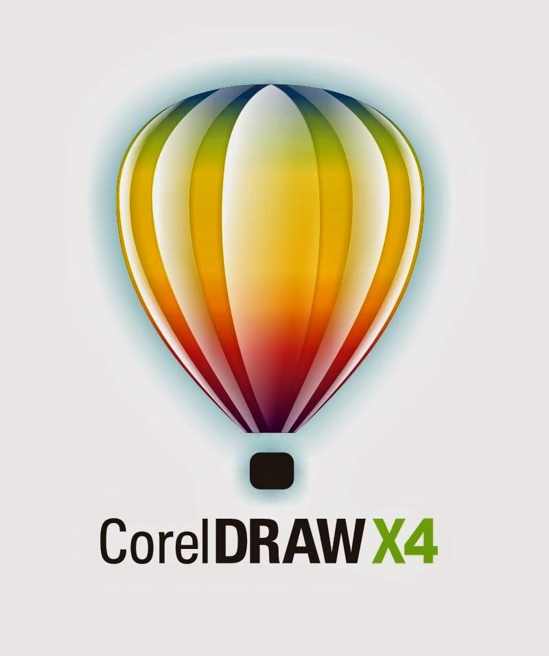 Download Corel Draw X4 Full Version Terbaru 2015