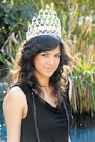 gizem-memic-miss-turkey-2010