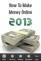 Best Ways To Make Money Online In 2013