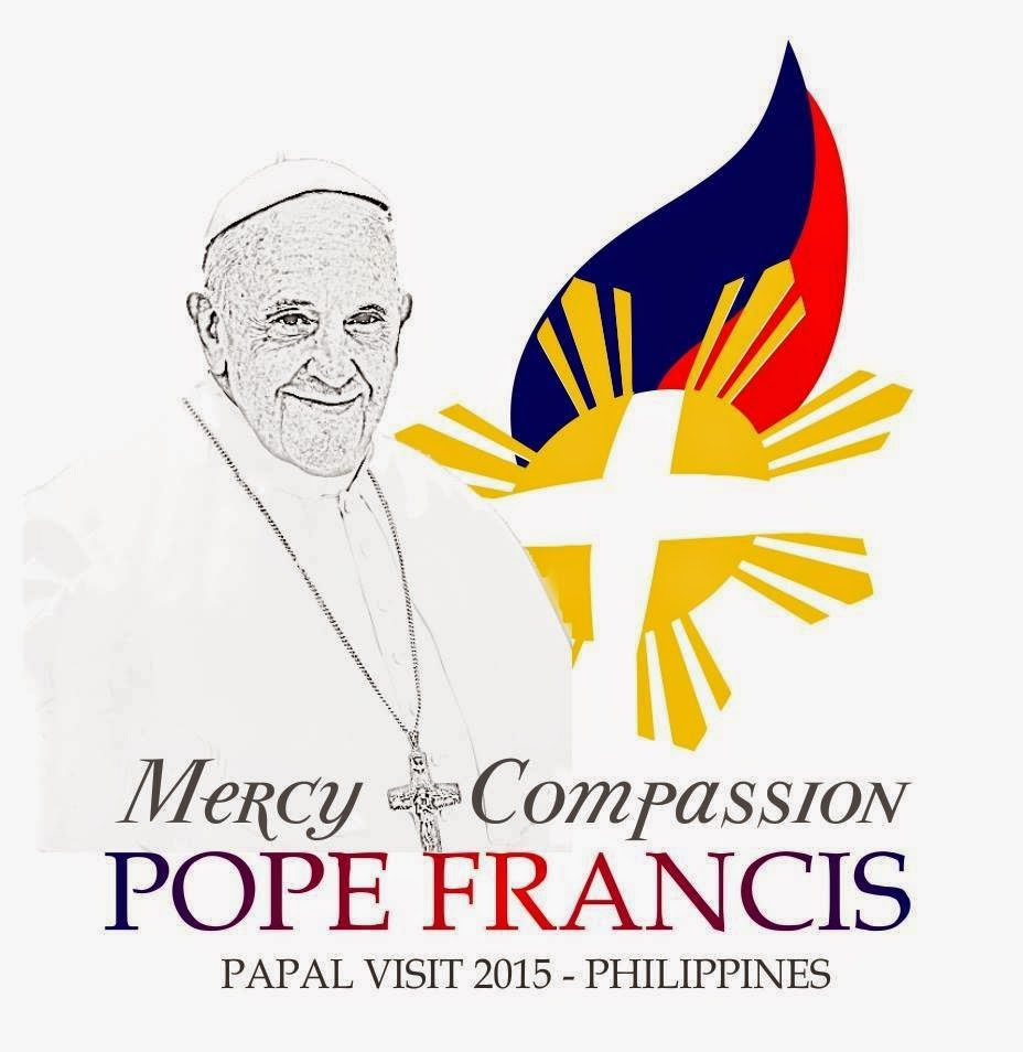 Papa Francisco viaja a Filipinas