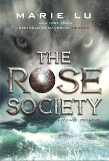 https://www.goodreads.com/book/show/23846013-the-rose-society?from_search=true&search_version=service