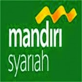 Lowongan Kerja BANK MANDIRI KEDIRI Terbaru mulai Bulan FEBRUARI 2015