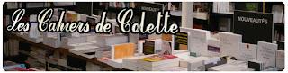 Cahiers de Colette 2 Thats Mee