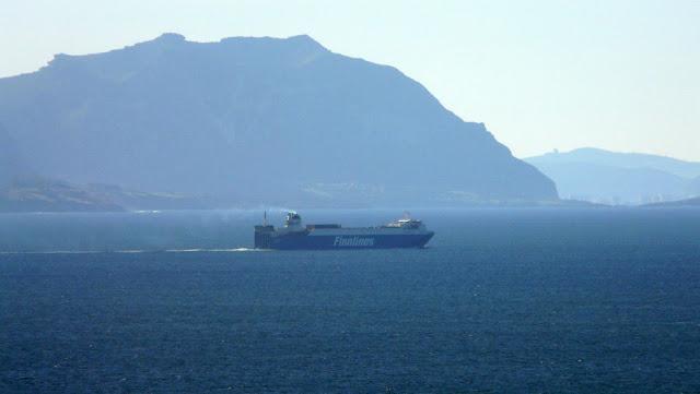 barco carguero abra bilbao 02