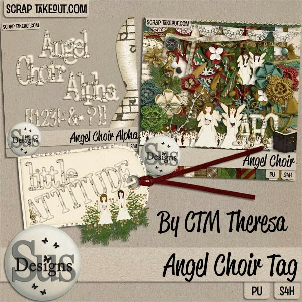 http://www.mediafire.com/download/x6brhghh4h7aego/SusDesigns_AngelChoirFREEBIE.zip