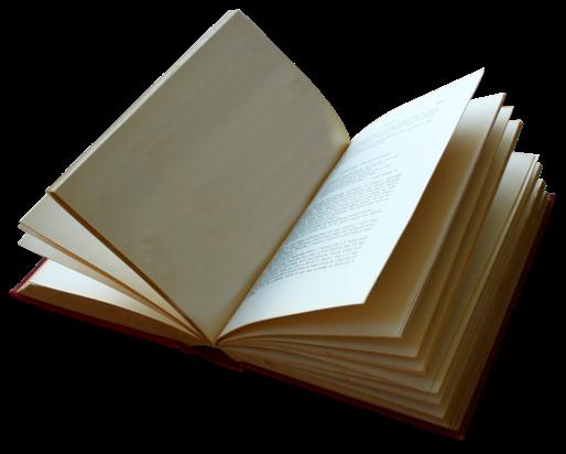 50 оттенков серого стоит ли читать