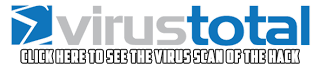 https://www.virustotal.com/de/file/7e48dffaab976ce031e91b3561d5190d57ae7a8843a15caea6f827c3c4588971/analysis/1383599183/