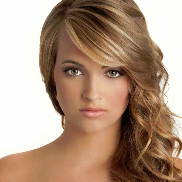 mariah hairstyle