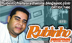 Blog do Rubinho Freitas