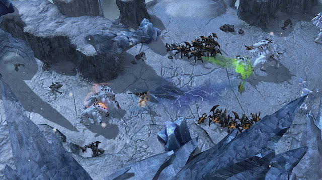 Starcraft-2-Heart-Of-The-Swarm-Free-Download