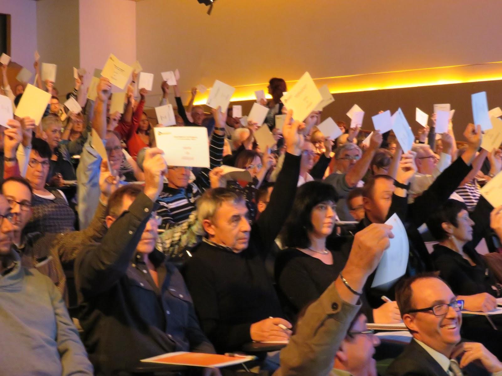 100 000 rencontres solidaires accenture