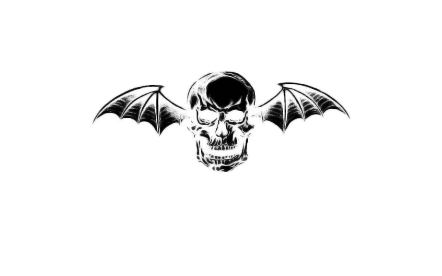 Wallpapers hd for mac avenged sevenfold wallpaper high definition avenged sevenfold wallpaper high definition voltagebd Choice Image
