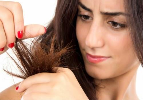 ¿Como mantener un pelo espectacular? | Tips de Belleza
