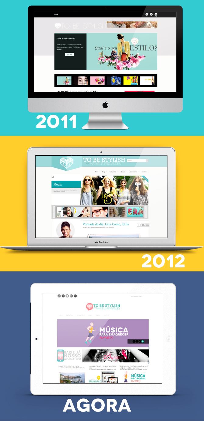 blogger 2013 best templates