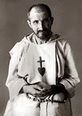 Beato Carlos de Jesús