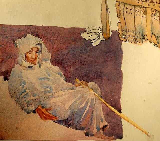 rencontre avec telephone au maroc aix en provence