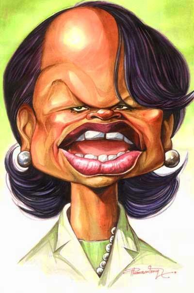 Condoleezza_Rice_1_caricature.jpg