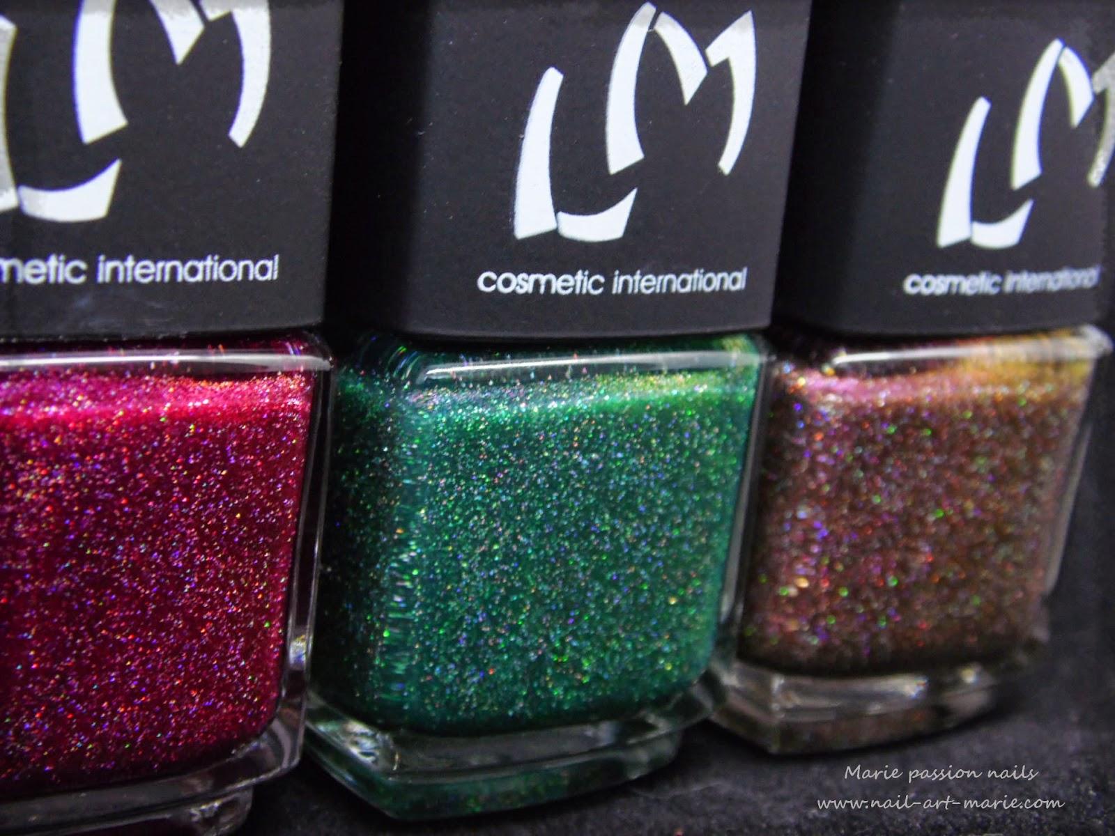LM Cosmetic Envoûtement Galactique3