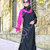 Hijab mode - Hijab lhob
