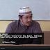 07/01/2012 - Dr Aminuddin Basir - Program Pelajar Universiti Madinah