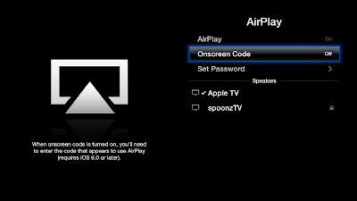 Apple TV 4 Jailbreak