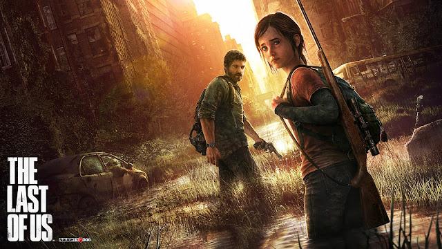 survival horror videojuegos