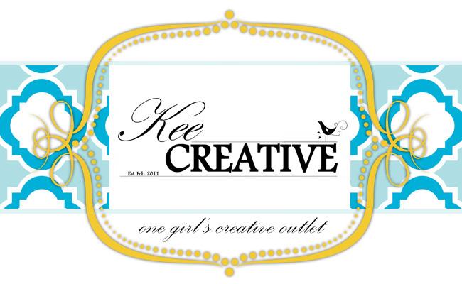 Kee Creative