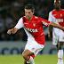 Pronostic Monaco - Zenit : Pronostic Ligue des Champions