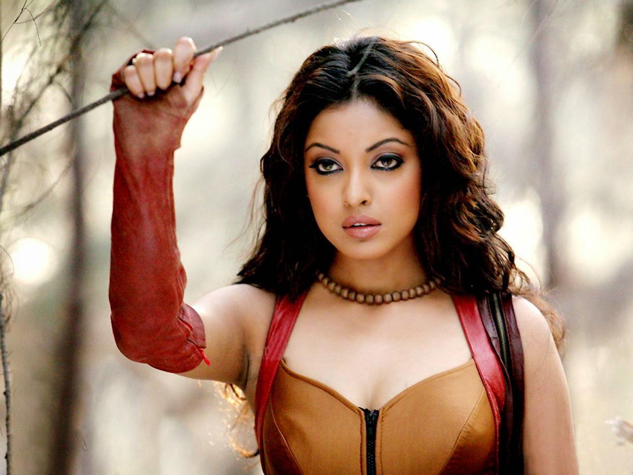 Hd Wallpapers Indian Actress Tanushree Dutta Desktop Wallpapers
