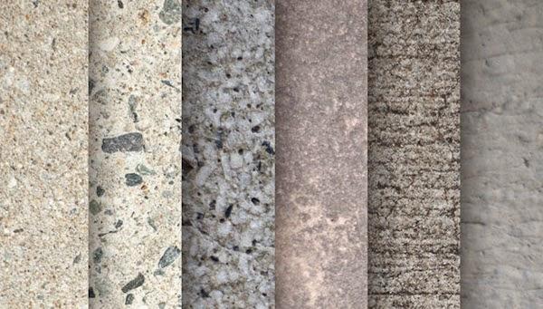 19. Stone Textures