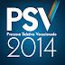 [leia] Mais de 15 mil devem fazer provas do PSV da UERN neste domingo e segunda.