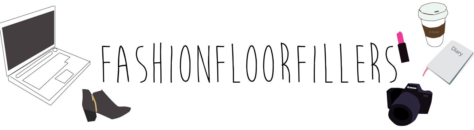 Fashion Floor Fillers